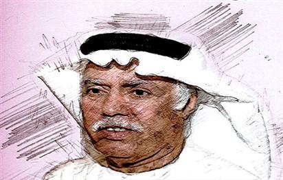 مهرجان شعري يحمل اسم ناصر جبران في الإمارات