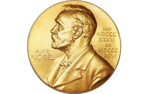 نوبل تعتزم منح جائزتين للأدب عن عامي 2018 و2019