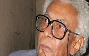 رحيل الروائي المصري المخضرم عبد الوهاب الأسواني