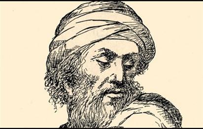إليكَ مددتُ الكفَّ في كل لأواء – لسان الدين بن الخطيب