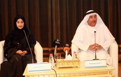 مهرجان المسرح الخليجي ينطلق في الشارقة غداً