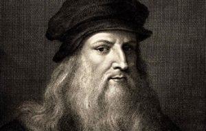 إيطاليا تسمي 2019 عام ليوناردو دافينشي بمناسبة مرور 500 عام على رحيله