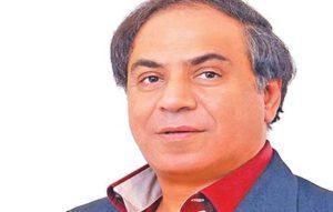 البحرين هِبةُ اللؤلؤ – بقلم أحمد الشهاوي