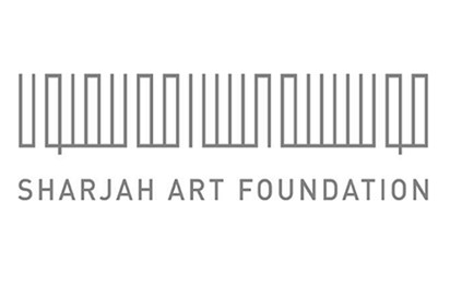 Sharjah Biennial 14 features major new commissions
