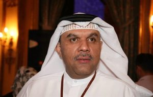Ismail Abdullah: Arab Theatre Authority assesses national festivals in 7 countries