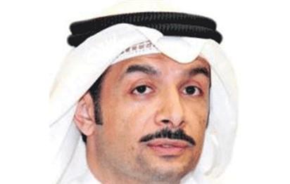 فن القصة الكويتية الجديدة: قضايا وظواهر فنية – بقلم فهد توفيق الهندال