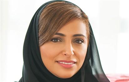 من العالم إلى الشارقة ومن الشارقة إلى العالم – بقلم الشيخة بدور بنت سلطان القاسمي
