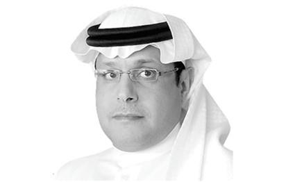 «ثقافتنا السعودية» الجديدة – بقلم محمد المزيني