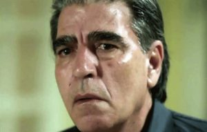 Actor Mahmoud El Gendy passes away aged 74