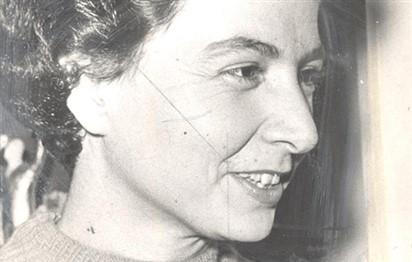 Who was Inji Aflatoun? Google Doodle honours Egyptian painter and feminist