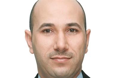 Read more about the article «نكرات» .. نُسهم في شهرتهم – بقلم جمال الدويري