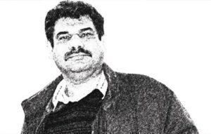 أمجد ناصر يكتب نشيد الخروج من مآسي العالم – بقلم كاظم جهاد