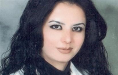Read more about the article سينما جديدة تطل من «العين» – بقلم  مارلين سلوم