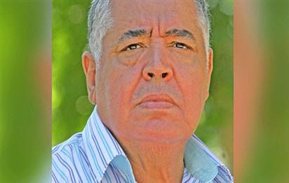 رحيل الكاتب الليبي أحمد إبراهيم الفقيه