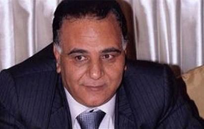 رحيل الناقد المصري ربيع مفتاح