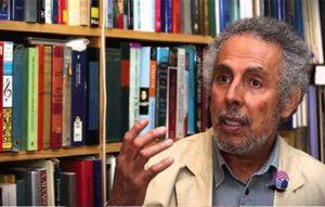 رحيل الشاعر العراقي فوزي كريم عن 74 عاماً