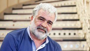 «لم يصلِّ عليهم أحد» جديد الروائي السوري خالد خليقة