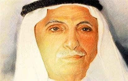جمعة الماجد شخصية العام الإسلامية لجائزة دبي الدولية للقرآن الكريم