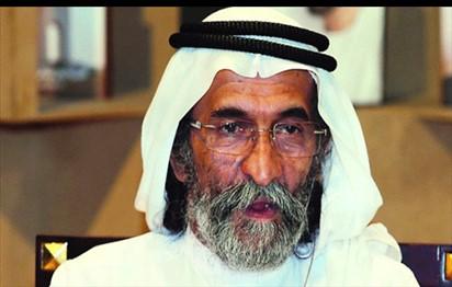 الإمارات زاهية بعشاقها – بقلم علي ابو الريش
