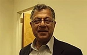 Indian theatre personality Girish Karnad dead at 81