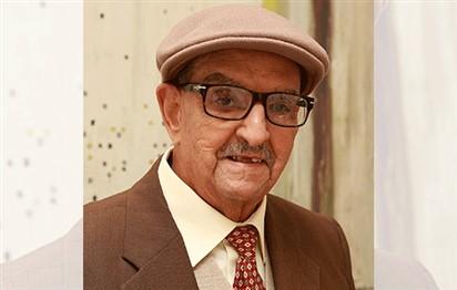 رحيل المفكر المصري إمام عبد الفتاح إمام