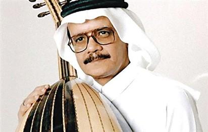 """أندبندنت عربية: وزارة الثقافة السعودية تنتصر للراحل طلال مداح وتطلق اسمه على مسرح """"المفتاحة"""""""