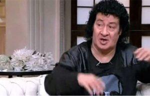 رحيل الفنان الكوميدي المصري محمد نجم