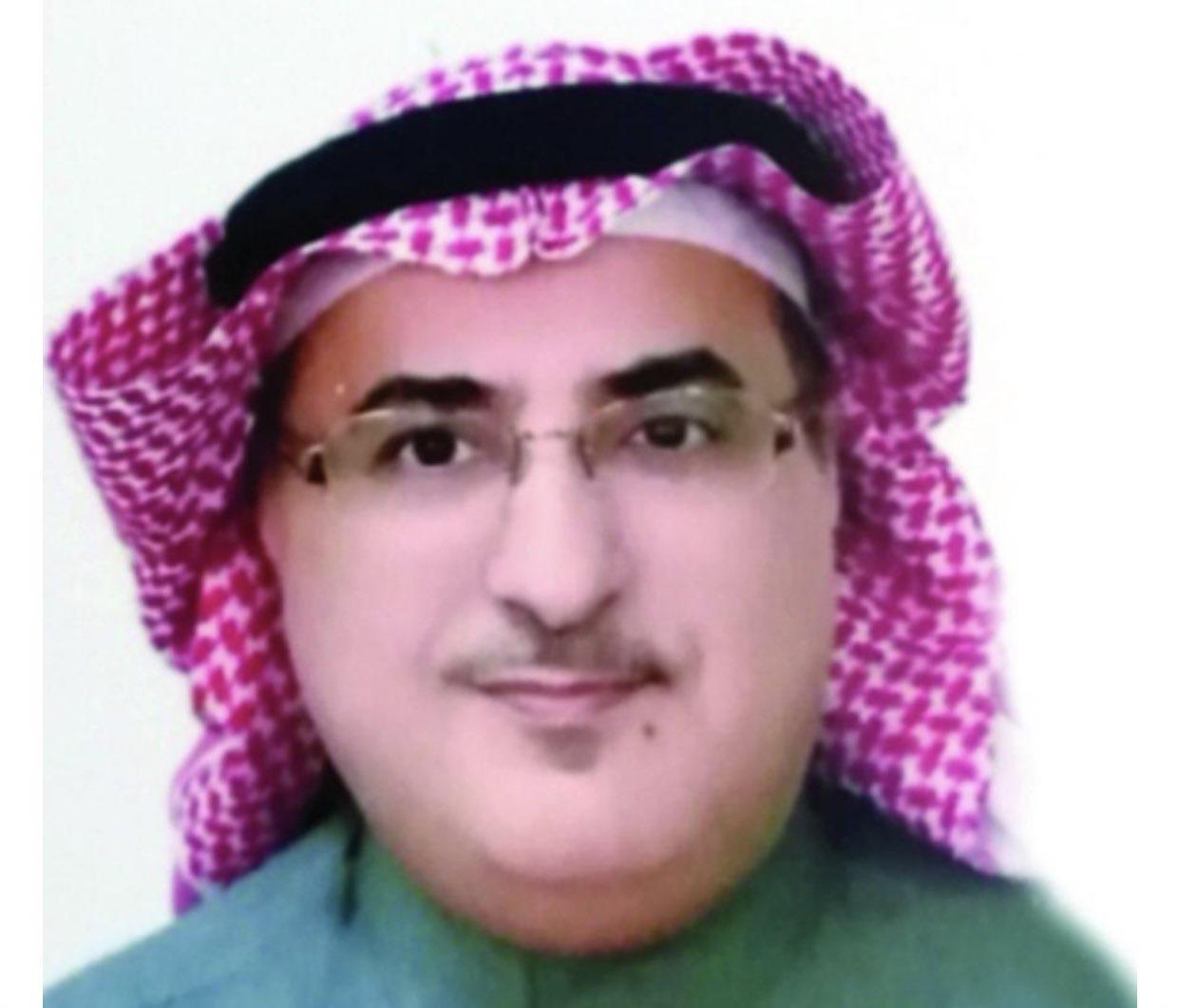 Read more about the article التاريخ عندما تراه -بقلم عبدالله زايد