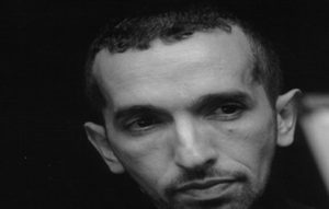 الثقافة الجزائرية مأزومة ولا دور فاعلاً للمثقفين في الشارع – بقلم أبو بكر زمال
