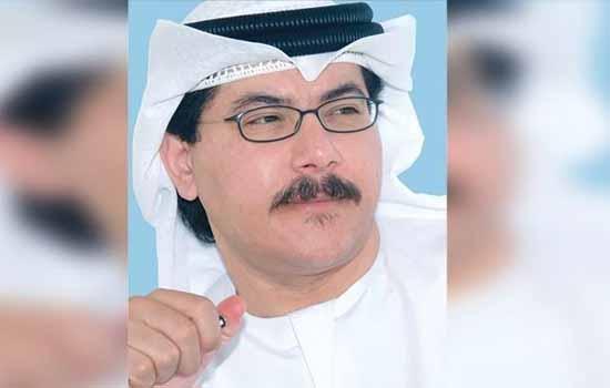 خميسيات 25-07-2019 – بقلم ناصر الظاهري