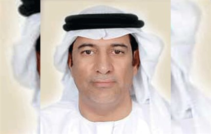Read more about the article مسافر بين المطارات – بقلم سعيد البادي