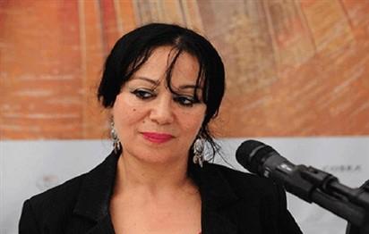 Read more about the article الجوائز الأدبية في الجزائر… حرية المبدع ومزاج السياسي – بقلم ربيعة جلطي
