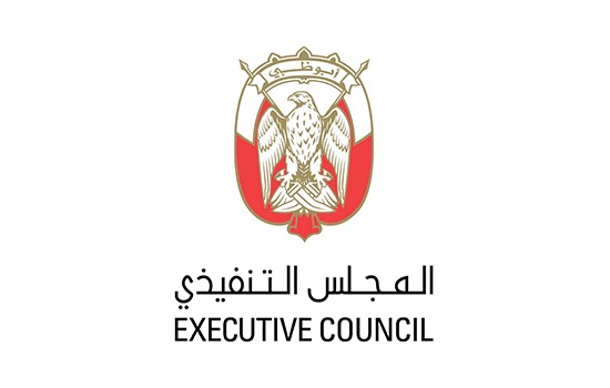 Abu Dhabi Executive Council Issues Resolution Approving Establishment of Arabic Language Authority