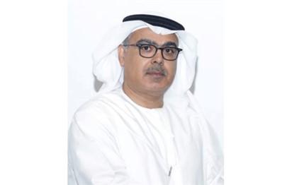 Read more about the article بالتراث والفنون نجتمع – بقلم د. عبد العزيز المسلم