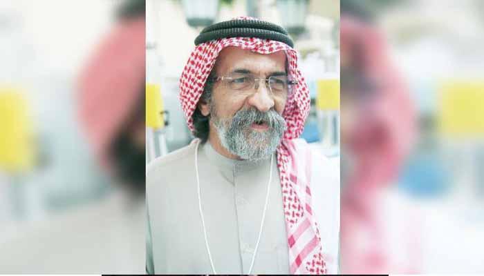 لكل شيء إذا ما تم نقصان – بقلم علي أبو الريش