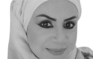 الموسيقى الشعبية.. استثمار وتكوين ثقافي – بقلم د. عائشة الدرمكي