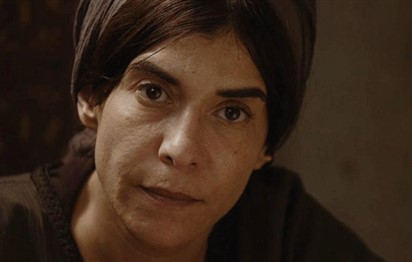 The Arab films vying for the Oscars 2020 race: from Palestine to Morocco
