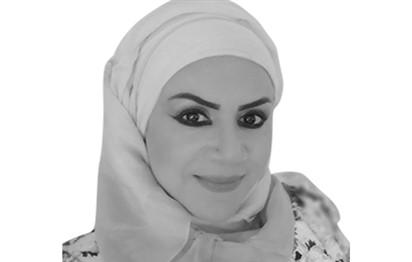 حكاياتنا والاستثمار الثقافي الاقتصادي – بقلم  د. عائشة الدرمكي