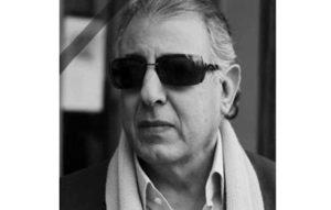 رحيل الناقد المسرحي المصري أحمد سخسوخ