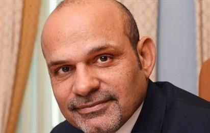 Read more about the article الحاضر أحلى – بقلم علي عبدالله الأحمد