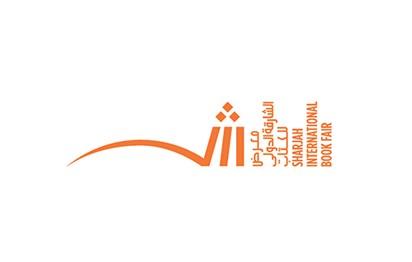 You are currently viewing معرض الشارقة الدولي للكتاب ينطلق 30 أكتوبر