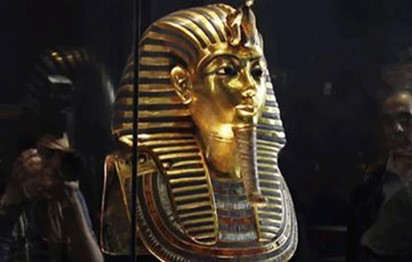 Read more about the article Tutankhamun Opera to debut with inauguration of Grand Egyptian Museum: Zahi Hawass