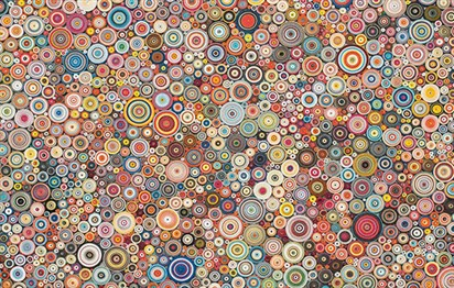 You are currently viewing Christie's announces top lot for its annual Middle Eastern art auction
