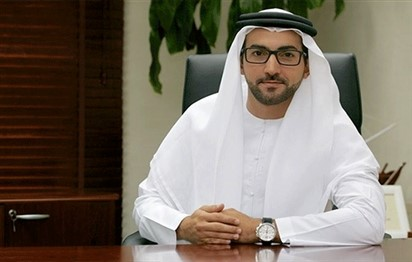 You are currently viewing Sharjah to celebrate 'Guest City' honour at MIBF
