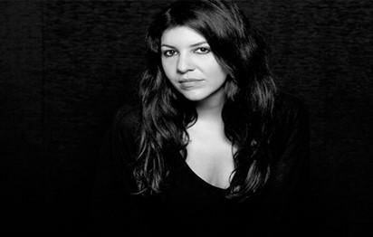 Leila Alaoui: A voice for the voiceless