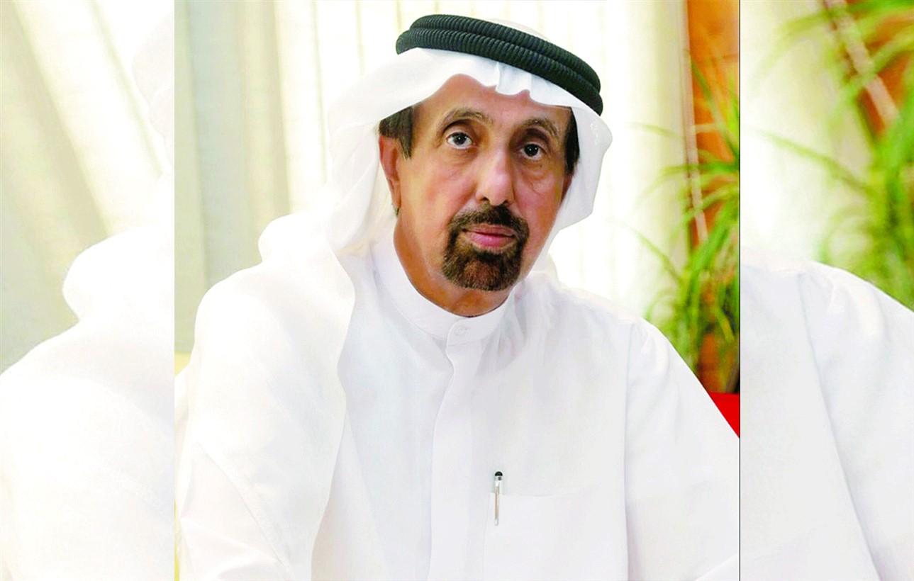 التسامح لغة الإمارات – بقلم د. حمد الشيباني