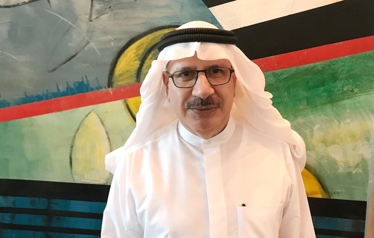 الأطباء الحفاة – بقلم د. حسن مدن