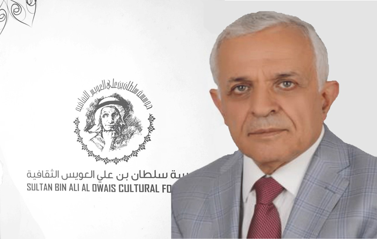 Read more about the article – أمين معلوف… اختلال العالم وغرق الحضارات  -بقلم رضوان السيد