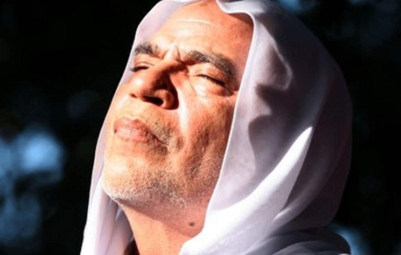 رحيل عميد المنشدين السوريين حسن حفار عن 77 عاماً