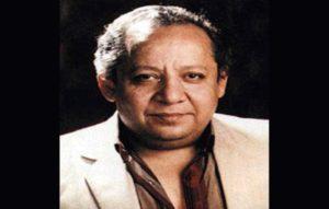 وفاة الممثل الكوميدي المصري جورج سيدهم